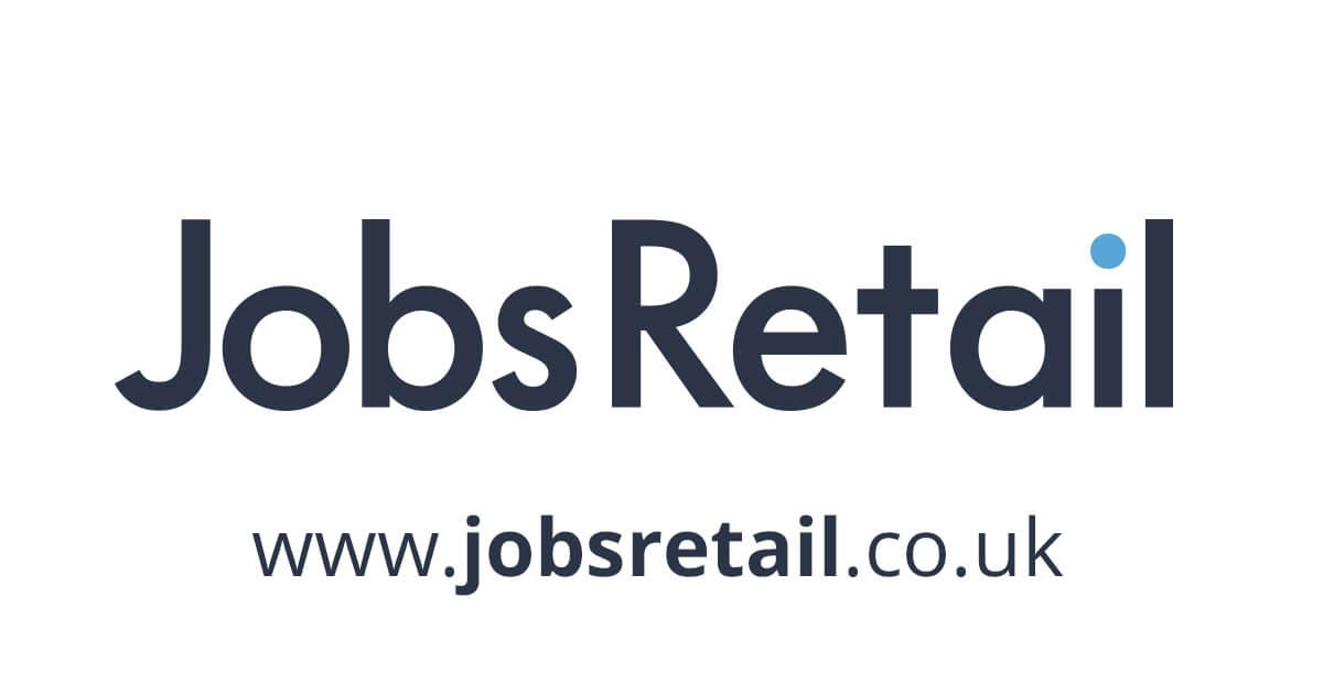 (c) Jobsretail.co.uk